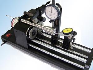 同心度测量仪